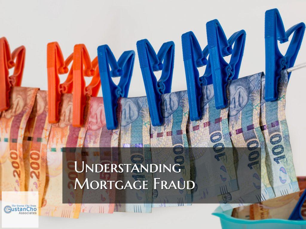 Understanding Mortgage Fraud