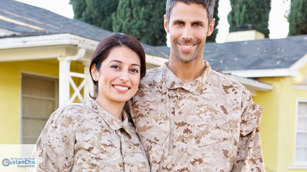 What are VA Derogatory Manual Underwriting Guidelines On VA Home Loans