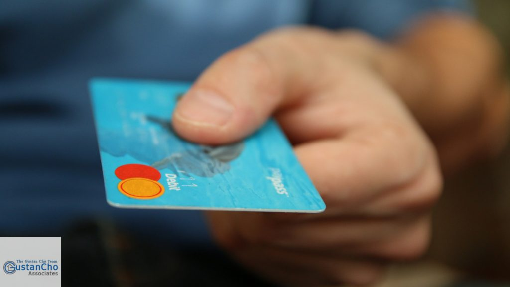 What are Ways Of Improving Credit Scores