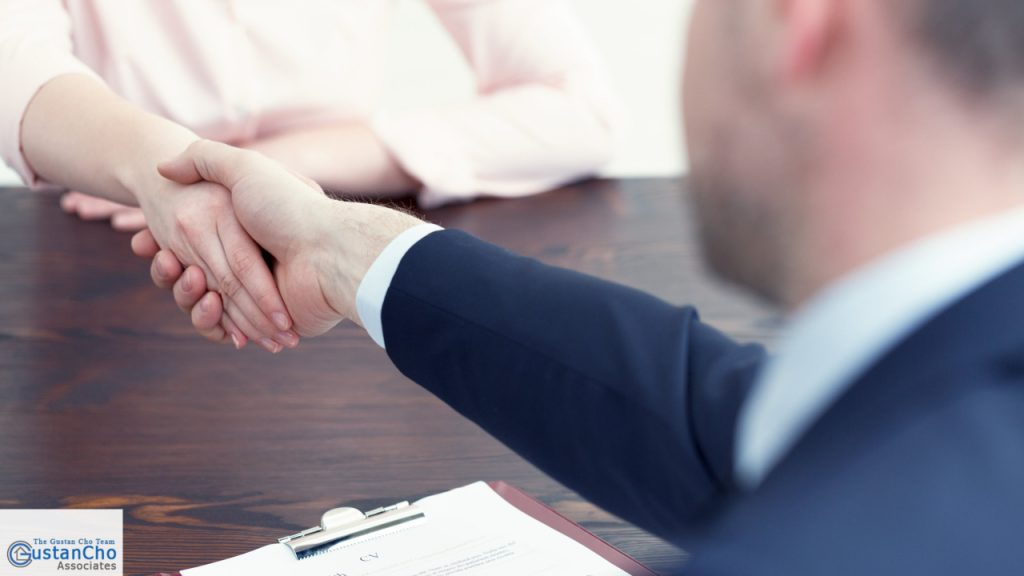 How to choose a lender without overlays