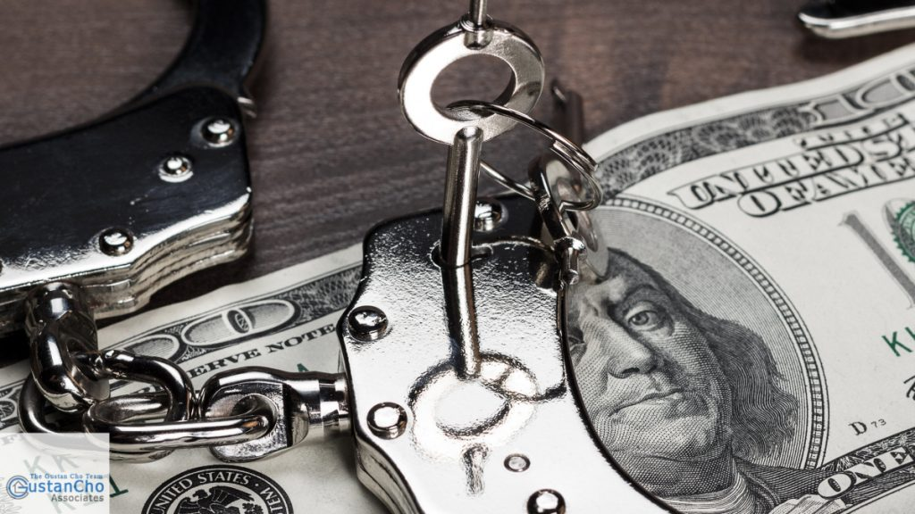 What is Common Mortgage Fraud Practice