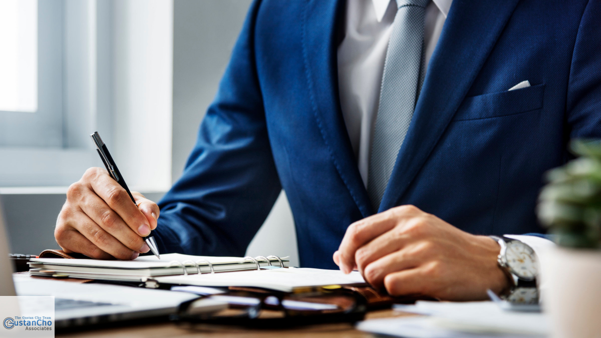 Which means consistent guidelines for some mortgages in connection with bankruptcy and lenders' overlays