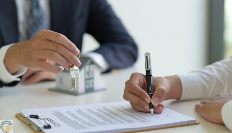 Conforming Mortgage Lending Guidelines