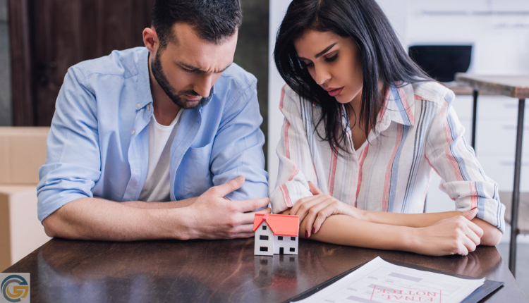 FHA Guidelines After Bankruptcy And Foreclosure For Borrowers