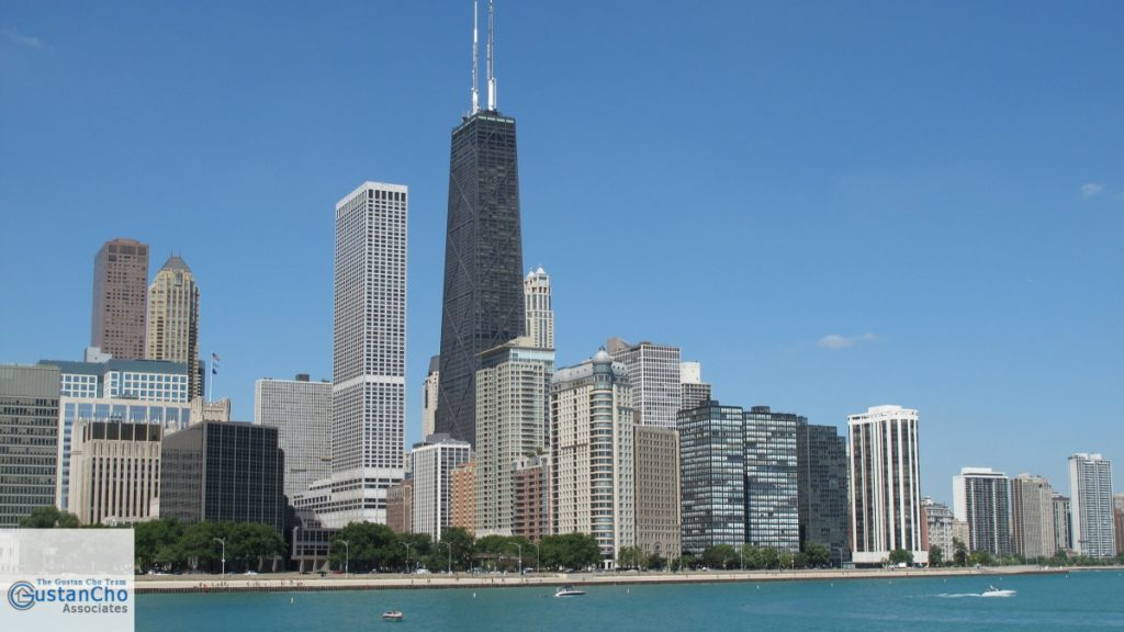 What are the solutions to the financial crisis in Illinois