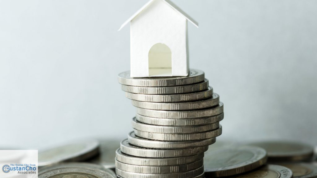 What does Inflated Purchase Price mean?
