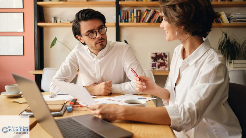 What are Non-Traditional Credit Guidelines On Mortgage Loans