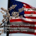 Purple Heart Veterans
