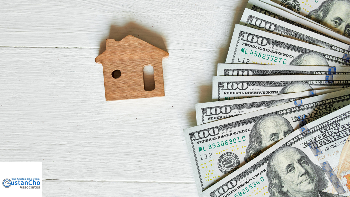 What Happened To 2 Year Waiting Period After Short Sale With 20% Down Payment?