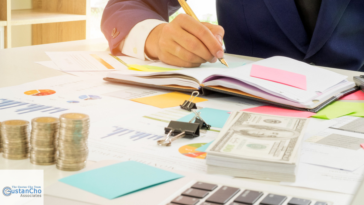 Are loans from bank statements for self-employed borrowers