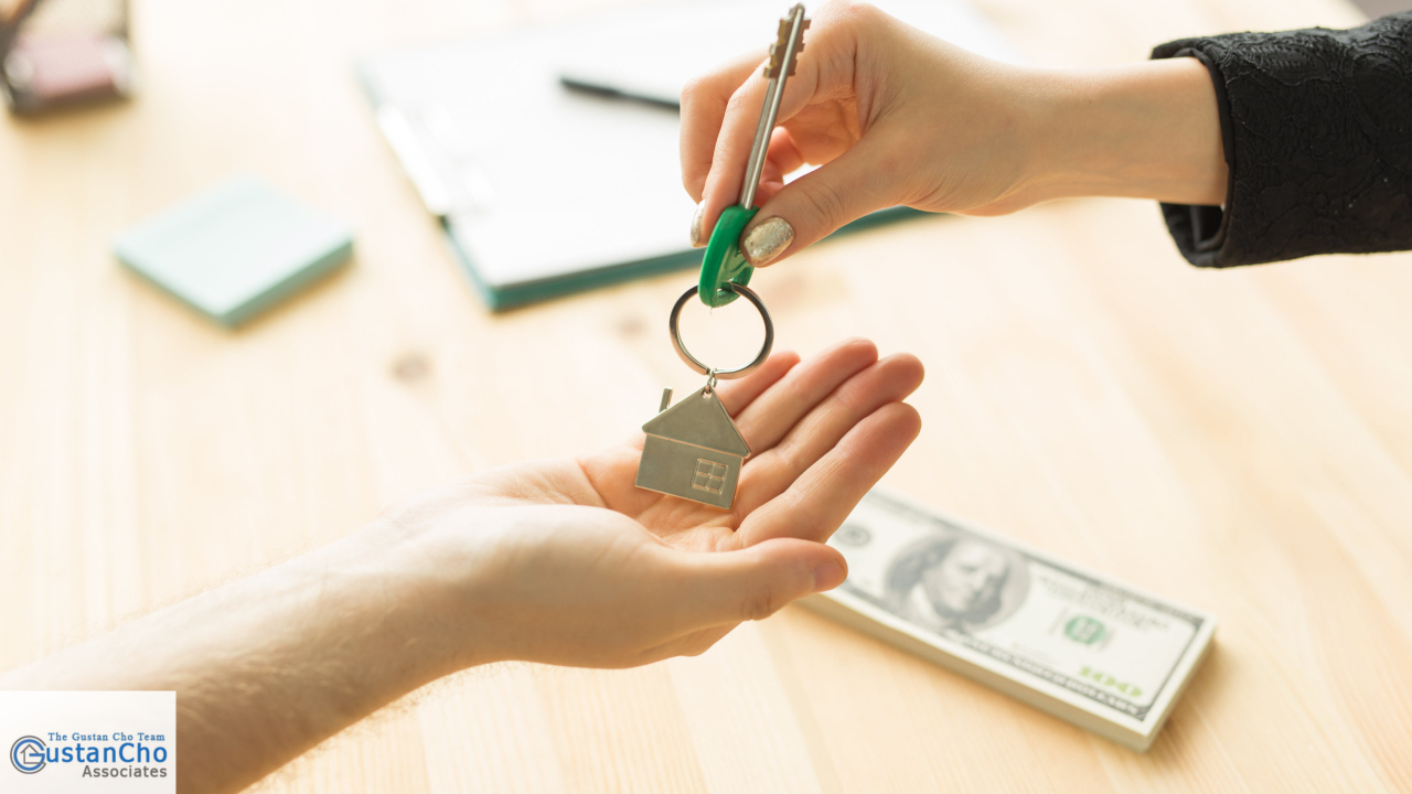 What are the benefits of non-QM mortgages compared to traditional financing?