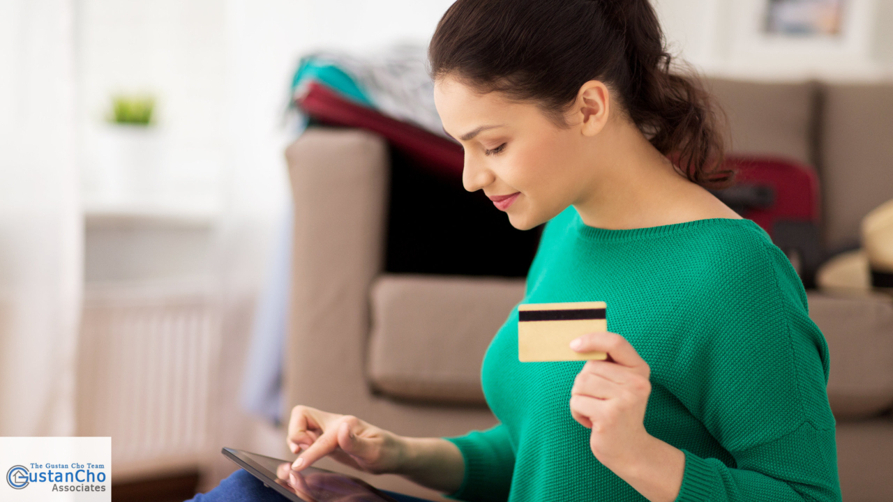 What does buying in rebate points mean to lower mortgage rates?