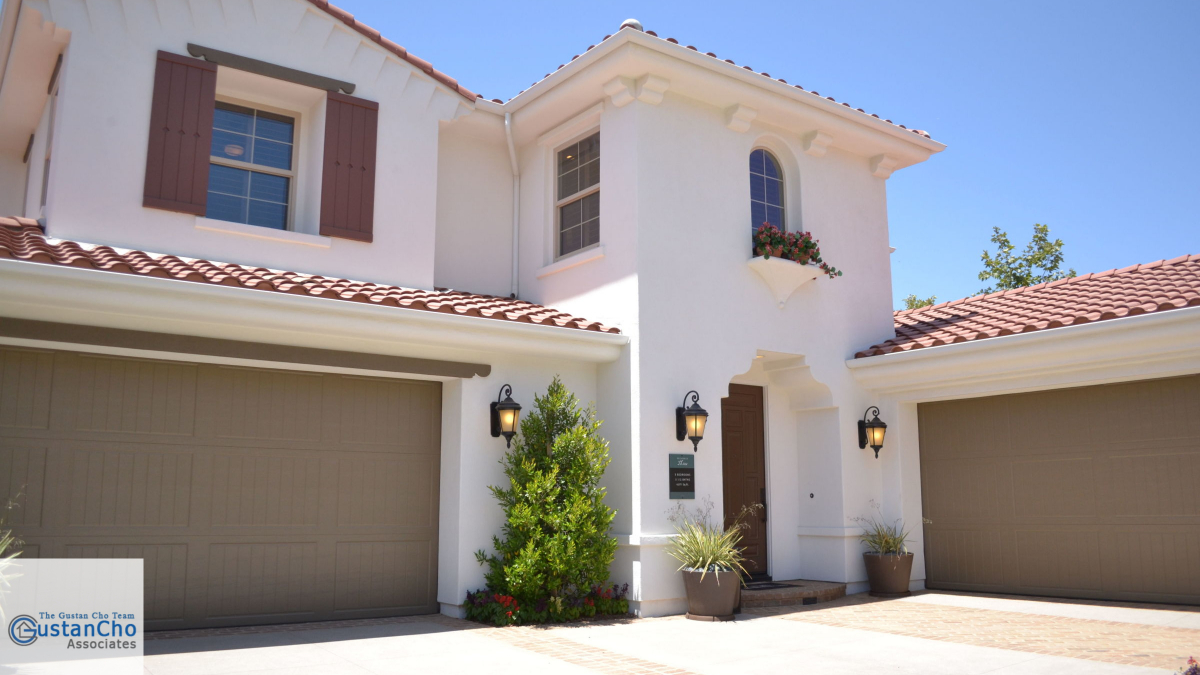 What are the guidelines for buying a second primary mortgage home