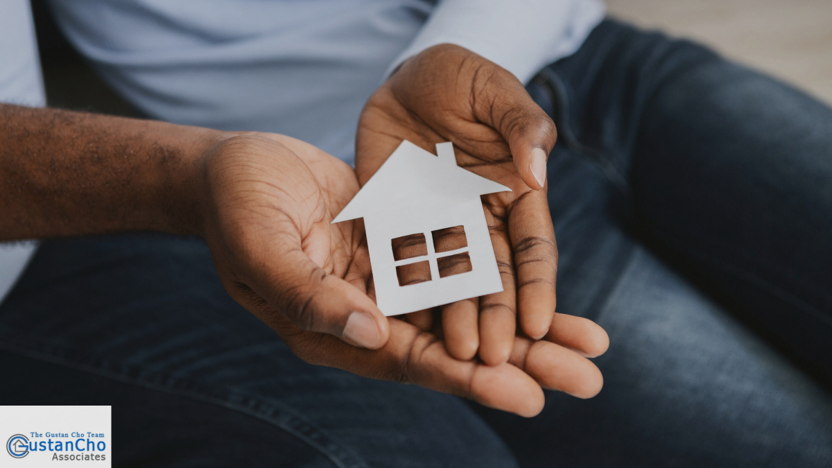 What are the FHA TBD guidelines for manual insurance reserves