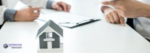 First Time Home Buying Process Starts With Loan Application