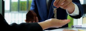 Hiring A Real Estate Agent During First Time Home Buying Process