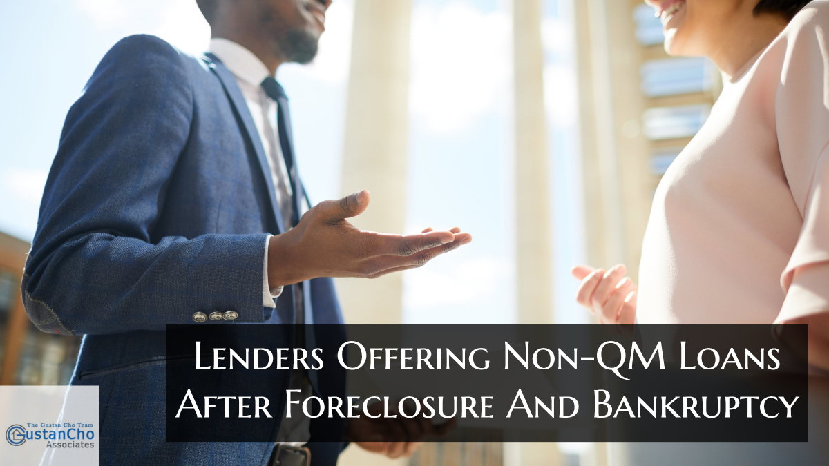 microfin loans after bankruptcy