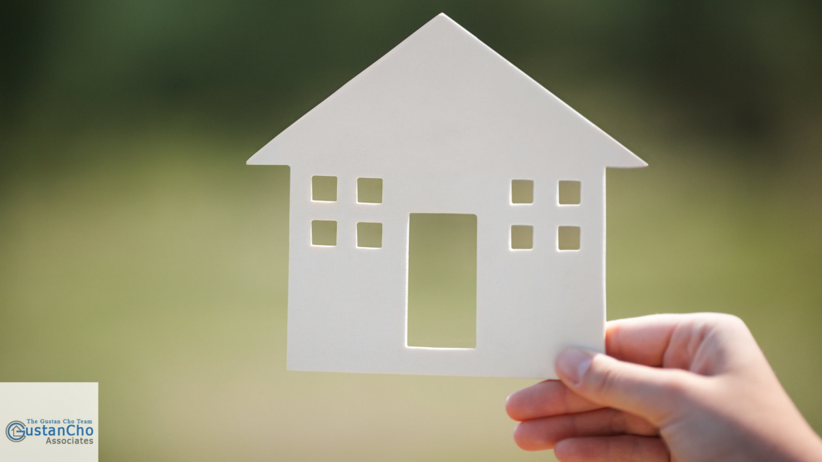 What are multi-family housing properties. Illinois Mortgages