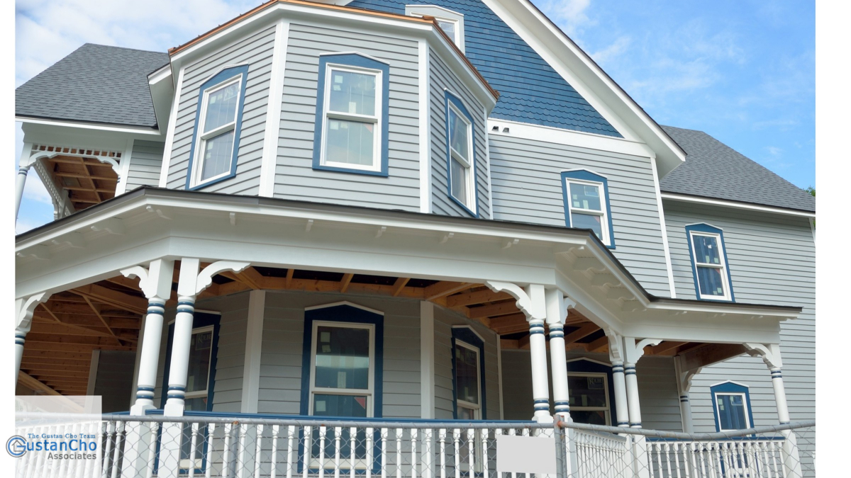 What are NON-QM loans for second homes