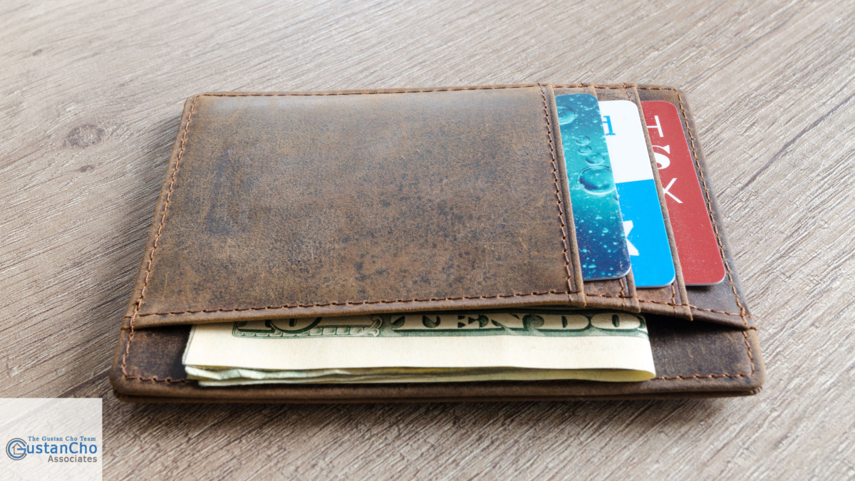 How to restore credit using secured credit cards