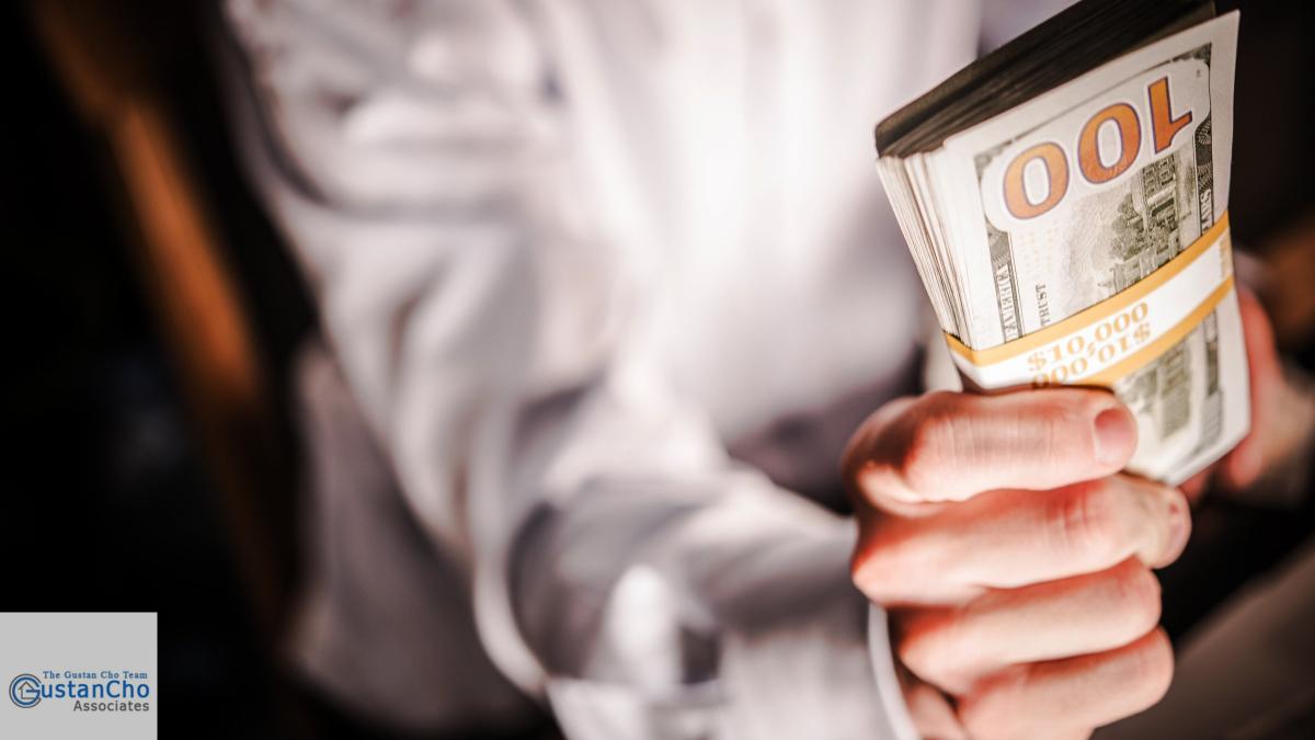 Can refinance non-QM loans on FHA or conventional loans