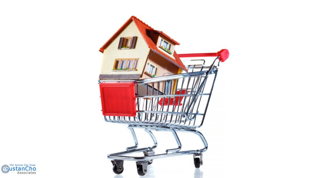 Importance of purchases for homes with solid TBD initial approval