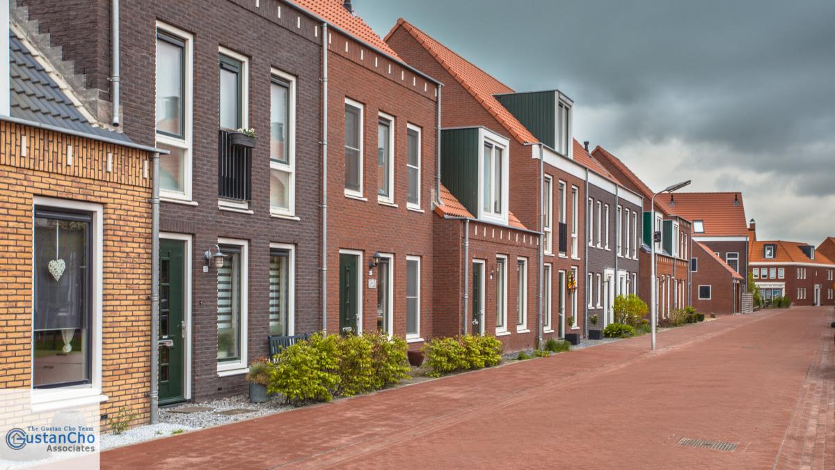 What is a single unit FHA condominium questionnaire