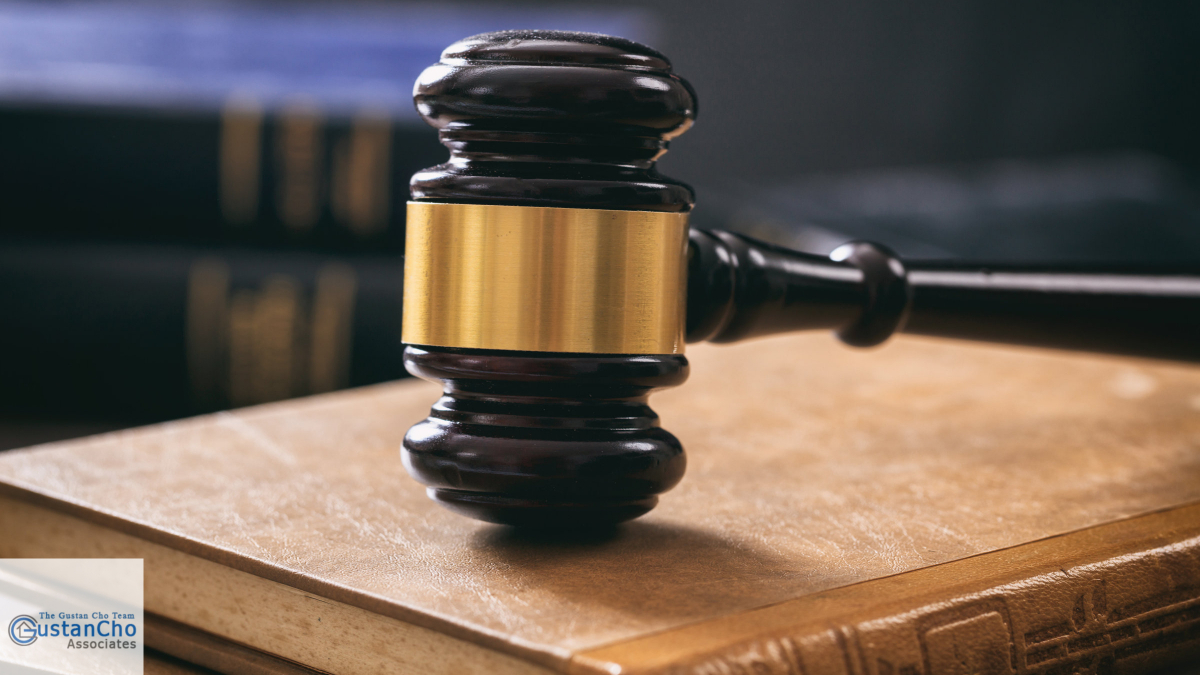 What does the limitation period for judgments mean?
