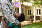 VA Cash-Out Mortgage Guidelines