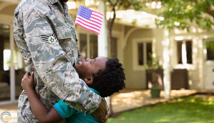 VA Cash-Out Mortgage Guidelines On VA Home Loans