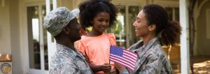 How the VA mortgage payment process works