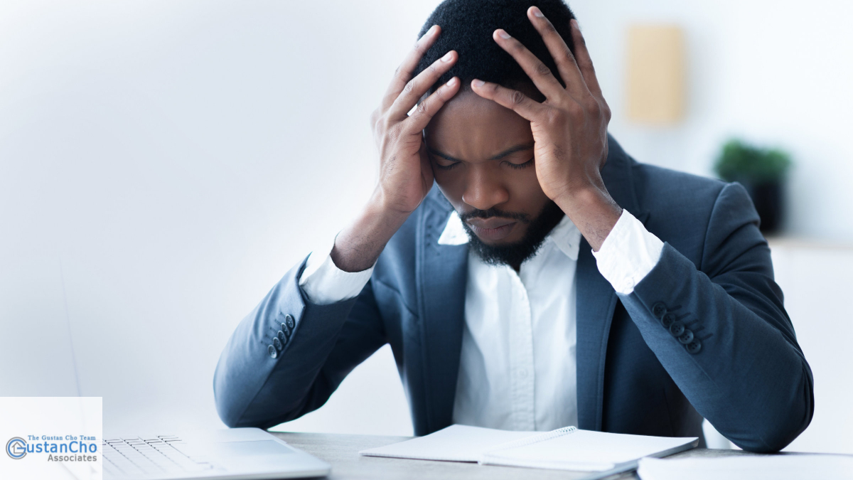 What is the waiting period after bankruptcy and exclusion