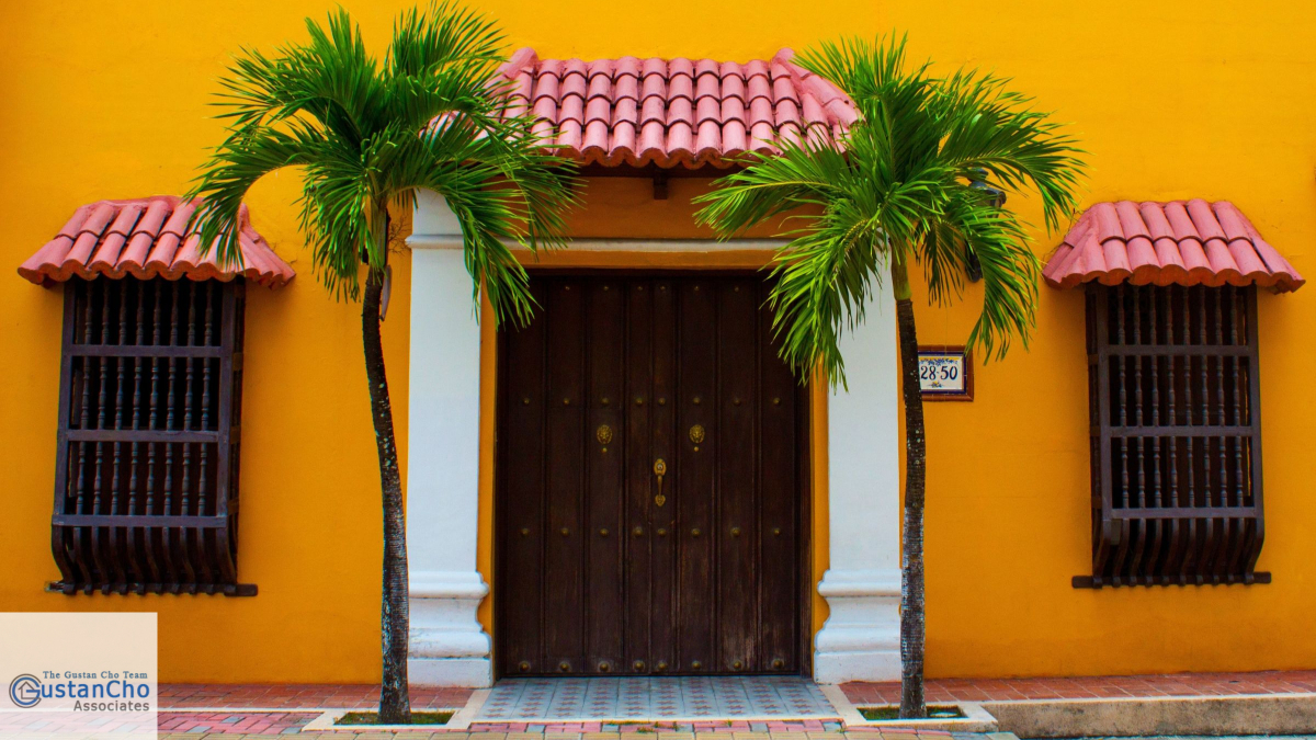 How to qualify for FHA loans in Florida with non-traditional credit traditions