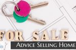 Advice Selling Home Fast By Real Estate Professionals