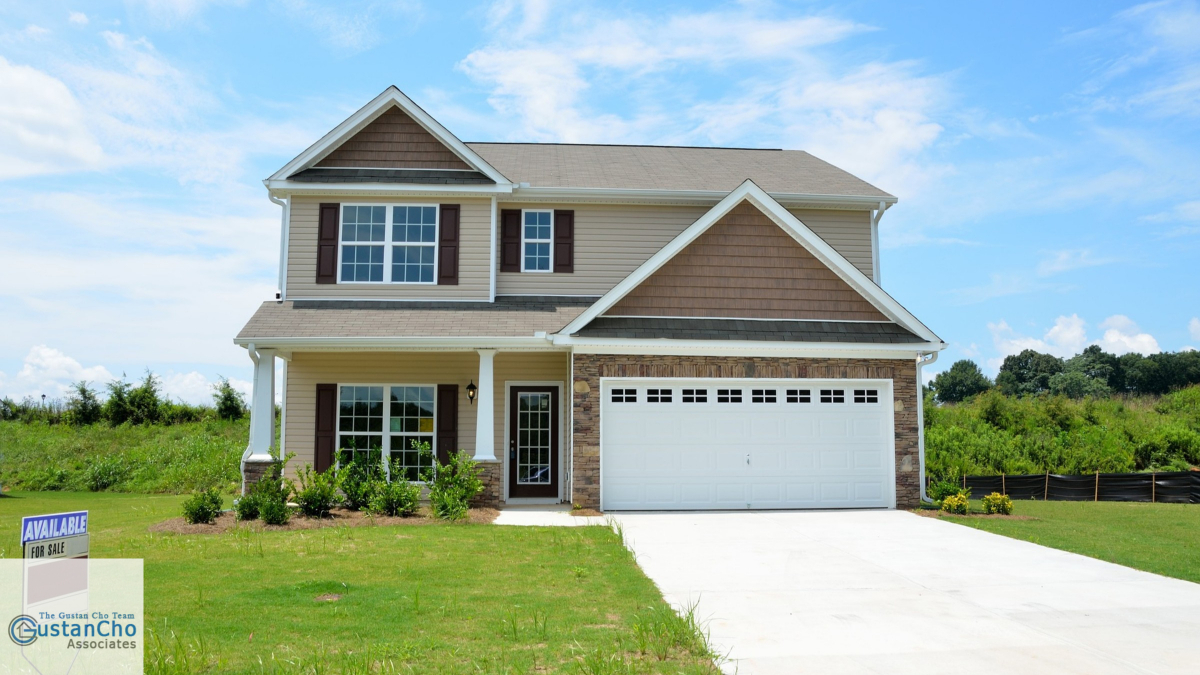 How to qualify for a mortgage when you buy a home for the first time
