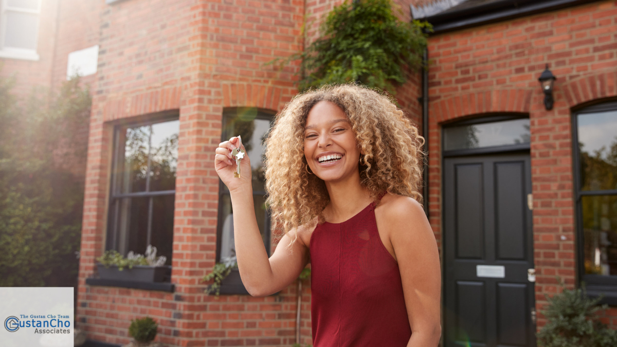 What are the guidelines for paying cash at home? Mortgages for homeowners