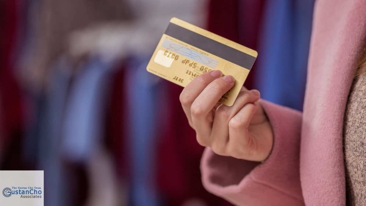 What are the FHA guidelines for bad credit?
