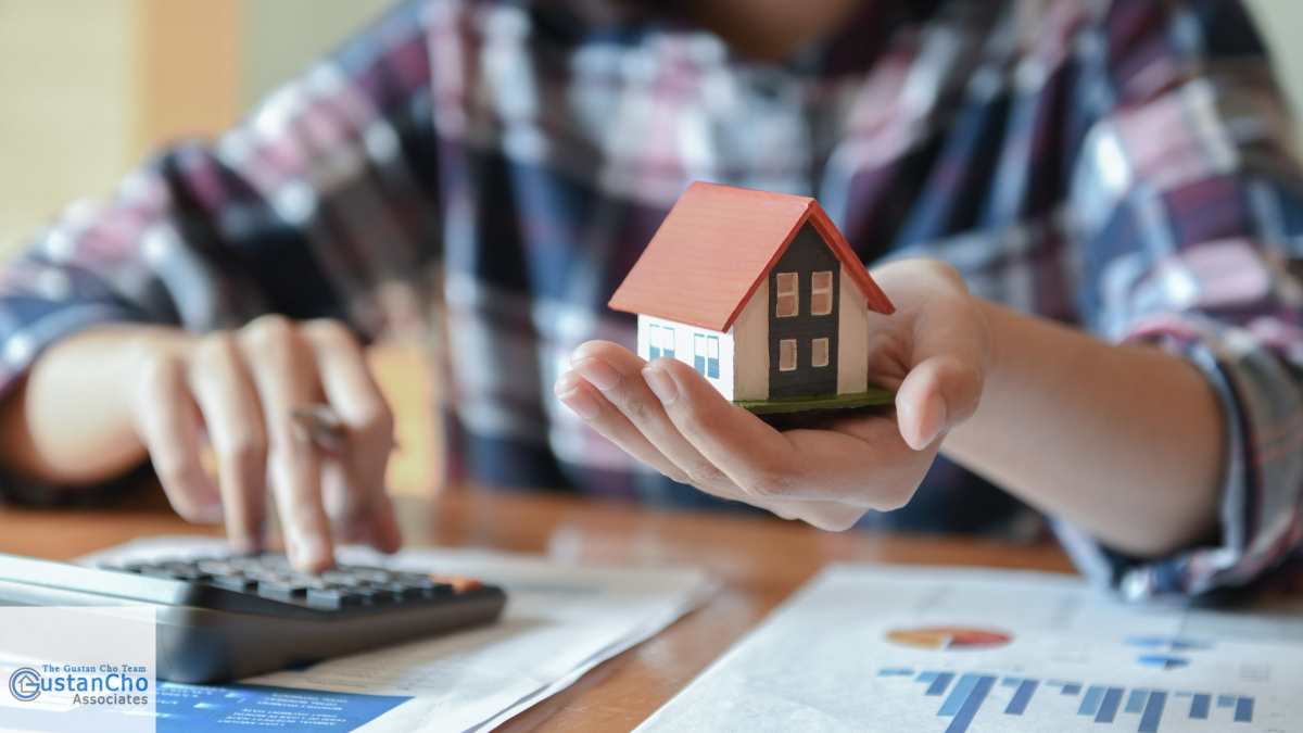 What are the financial requirements for investment houses