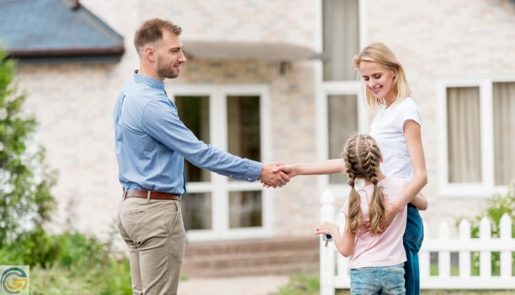 Reasons Why Hiring Realtor On Home Purchase Is Important