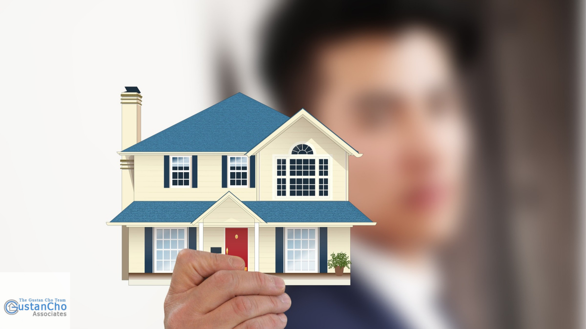 What are home loans for investors not covered by QM