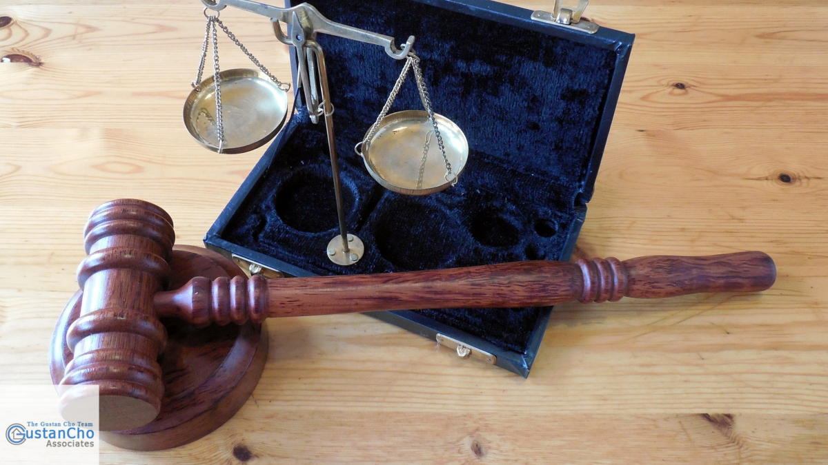 Which means unregistered judgments based on credit reports