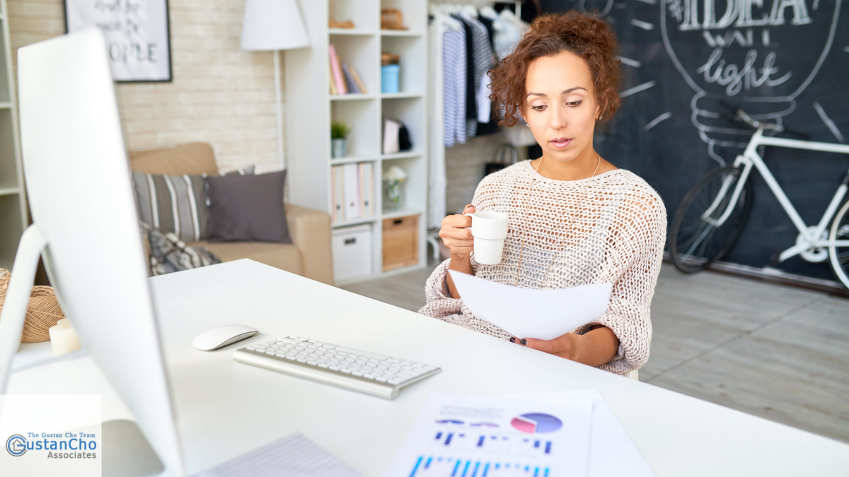 What does Jumbo NON-QM mortgage mean for self-employed borrowers