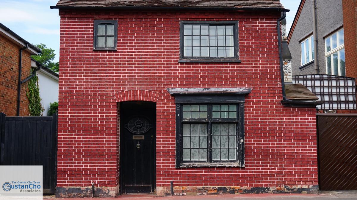 What Are Non-Warrantable Condominiums?