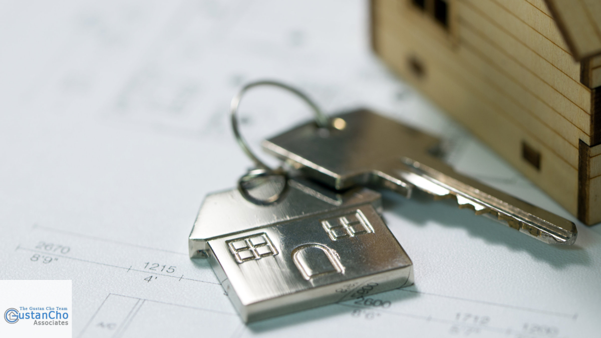 How to deal with the mortgage process towards closing