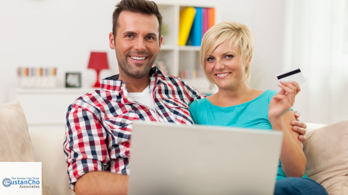 Are secured credit cards the best way to increase your credit results