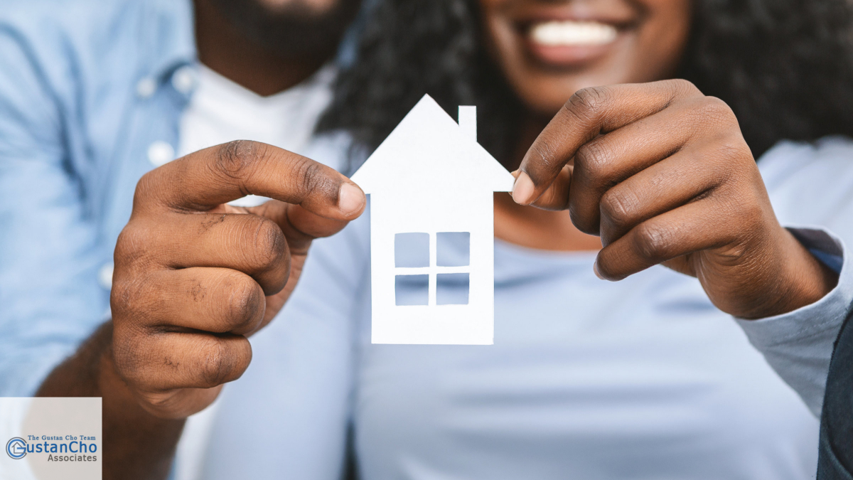 What is the great recession in 2008 and today qualify for a mortgage?