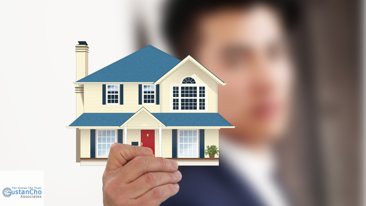 What is the role of real estate agents
