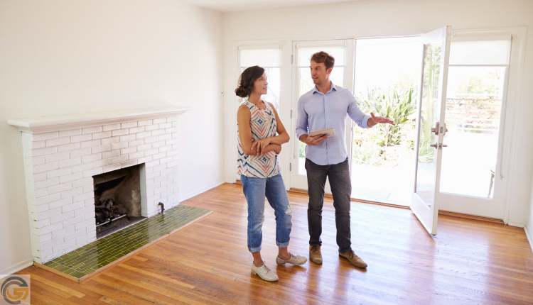 Benefits of Hiring Realtor when Buying or Selling a Home