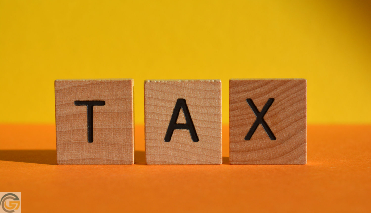 Can I Qualify For FHA Loan With Tax Lien And Judgments