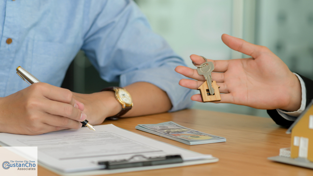 How to choose the right lender with a unique collection and payment of accounts